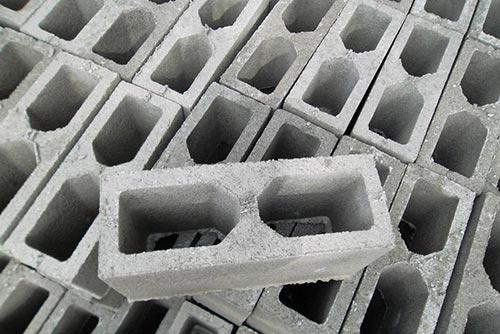 Bloco-de-Concreto-Tetracon