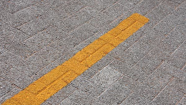 Concreto-Poroso-Tetracon-600x338